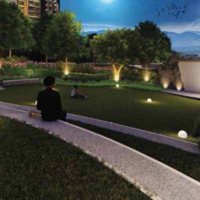 godrej-reserve-devanahalli-plots-price