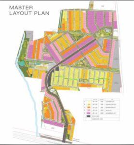godrej-reserve-master-layout-plan